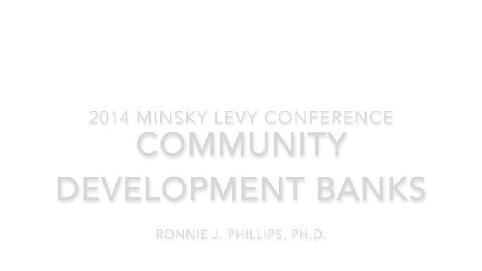 community-development-banks-2